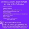 (((  +27827975892 ))) TRADITIONAL HEALER IN SOWETO SANGOMA IN Soweto