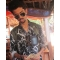 Avinash Rout urf JD Dangerous Fraud In India
