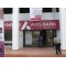 AXIS BANK CUSTOMER CARE NUMBER +91 7908709627, +91 9123328296+91 9123328296
