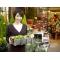 Best Florist in Delhi Online | Floristhff
