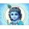 BLACK  MAGIC EXPERT -Maa vaishnavi -Love marriage problem solution +91-843785731