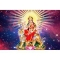 {{BUSINESS PROBLEMS SOLUTION SPECIALIST}} -[Maa vaishnavi ] -Astrological Solut