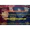 Buy legit passports,driver license, IELTS, TOEFL, GMAT, GRE certificates