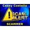 Casey Costello, Allen SCAM WEBSITES  backlinknuke.com  SEARCH ENGINE SNIPER SCAM