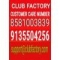 Club factory 8581003839 9135504256