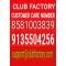 Club factory 8581003839 9135504256..
