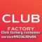 Club factory customer care number9933630406