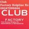 Club Factory Customer Care No 8247099464 // 6200267989