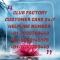 CLUB FACTORY CUSTOMER CARE 24×7 HELPLINE NUMBER. +91-7033769449