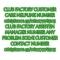 CLUB FACTORY CUSTOMER 08638210149