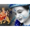 DHAN TERHAS AGHORI SADHNA '' Love Marrage Problem Solution with the help of Astr
