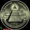 Do you wish to join illuminati +27747758172
