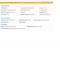 E-ticketing through IRCTC.co.in