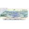 Frauded by Loan Agent Shreyas Enterprises Deepali Panchal 9321551509,9320331404