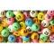 Gambling~Money Spells -Lottery-Spells +27735172085 -uk-usa-south-africa-