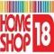 HOME SHOP CUSTOMER CARE +91 7908709627, 9163974276,