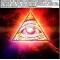 how to join illuminati society call+27768387780
