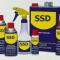 Hybrid 2021 anti breeze ssd fine solution order now 0610240173