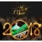 IsLaMic Wazifa HaZrAt Ji#+91-9001486289#IN Boston=]   Powerful Wazifa For Succes