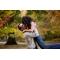 lady astro[]maavaishnavi[]+91-8437857317[] online Love Problem Solutionin (uk)