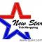 New star teleshopping