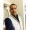 Sanjay Dahuja Best Car Dealer in Chandigarh