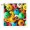 -South Africa +27735172085 ~ ((Lottery Winning Spells & Gambling Casino Spells