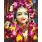 Sri Karphaga Vinayagar Temple BEST BABA JI''Love problem solutoin IN Cainberra
