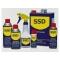 SSD chemical solution+27640409447   machine for sale in centurion,irene,lyttelto