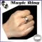 SUPER POWER MAGIC RING OF WOUNDERS +27794578130