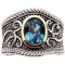 Super Power Magic Ring Of Wonders +27734441722