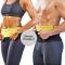 Sweat slim belt Lose Weight Instantly