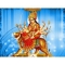 TANTRA-MANTRA SPECIALIST -Maa vaishnavi -PROBLEM AS CHILDLESS Specialist maa JI