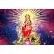 TANTRA-MANTRA SPECIALIST -Maa vaishnavi -permanent resolution Specialist +91-843