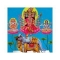 TANTRA-MANTRA SPECIALIST -Maa vaishnavi -PROBLEM IN FAMILY RELATIONS Specialist