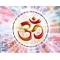 TANTRA-MANTRA SPECIALIST -Maa vaishnavi -All astrological Specialist +91-8437857