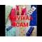 TRIVIYAA CUSTOMER CARE HELPLINE NUMBER 91 7750075015 8582954335