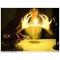 VARY FAST BLACK MAGIC SPELLS__+91-9694102888*IN ANDORRA*Voodoo death spell as on