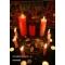 VARY FAST BLACK MAGIC SPELLS__+91-9694102888*IN ANDORRA*Surya GayatrI Mantra For