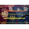 Whatsapp: (+1646948-5320)Buy legit passports,DL, VISA, IELTS, TOEFL, GMAT