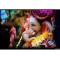 world Famous Astrolo Maa vaishnavi Easy White Magic Spells For Money +91-8437857