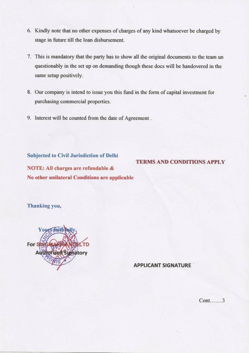 axis bank loan approval letter - 28 images - approval letter for ...