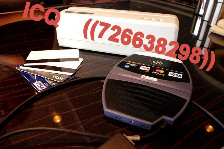 Sell Dumps 101 201 Track1 2 PIN Valid  ICQ 726638298-Jon Doe